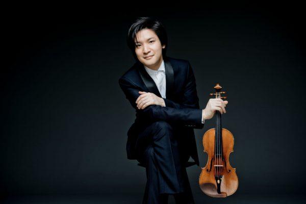 【悪魔のコンサート】成田逹輝がデビルズ・バイオリニストである根拠と証拠