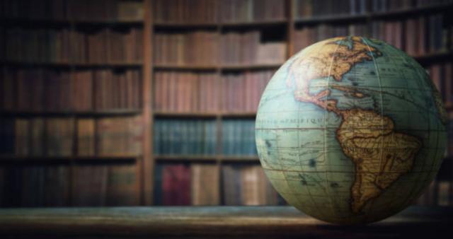 世界一の本とは?