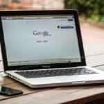 創価企業グーグルは危険な会社。実際に嫌がらせをされた。
