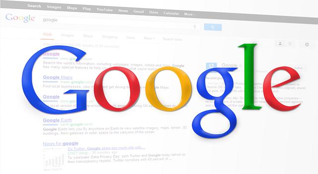 【絶対許すな!】創価企業グーグルの言論弾圧は悪の極みである。