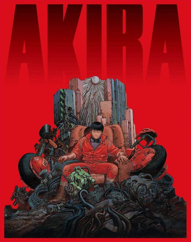 AKIRAのコロナ予言は仕組まれたもの。仕掛け人は創価学会だった!