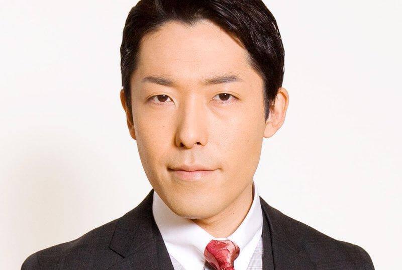 【最新情報】創価学会の集団ストーカーの首謀者は中田敦彦だった。ツイッターで拡散中。