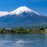 【五合目空撮】やはり富士山は人工ピラミッドだった。4度目の祝祭日【証】VOL.16
