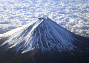 上級国民とは在日の李家である。RAPT理論で解明された日本の深い闇。