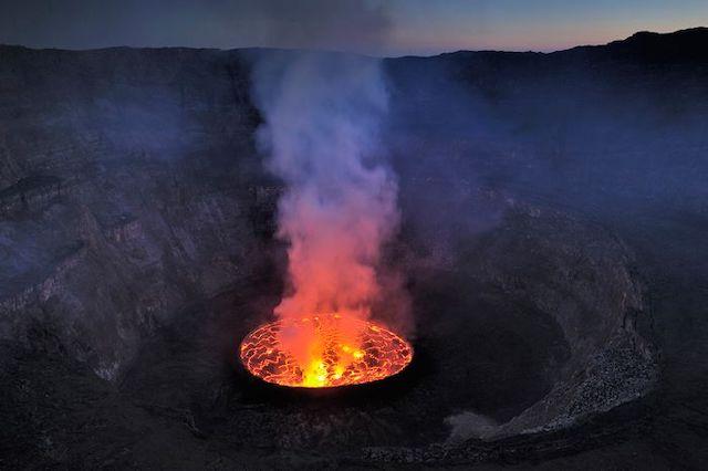 「富士山の生贄儀式」イルミナティが不老不死を目指す理由。【VOL.7】