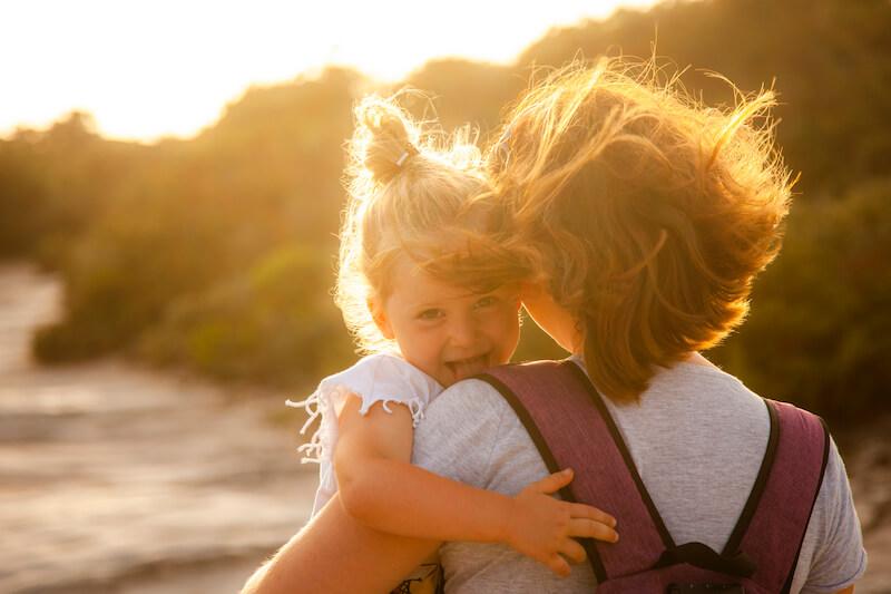 「最高の親孝行とは?」親が死ぬ前に救ってあげること。【証】VOL.23